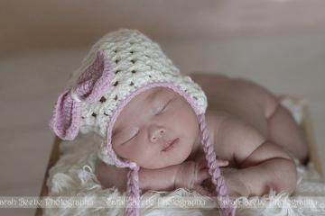 Kelowna Cutiepie Newborn A