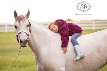 Fun Family Session on Lovely Kelowna Farm ~ Fall 2014