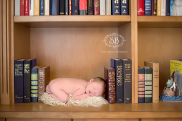 In Home Newborn Session Kelowna Family Love March 2015
