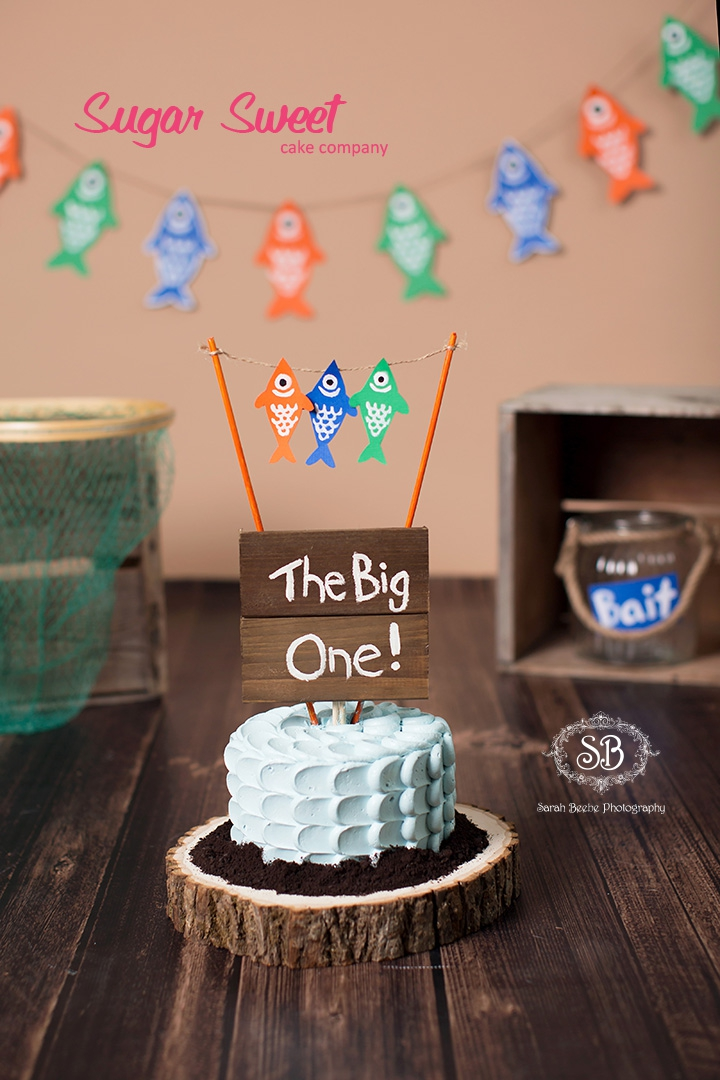 Image Result For Big Birthday Cake