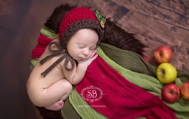 Sarah Beebe Photography
